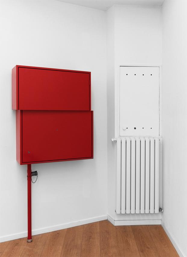 Fire hose cabinet_roeland tweelinckx copy