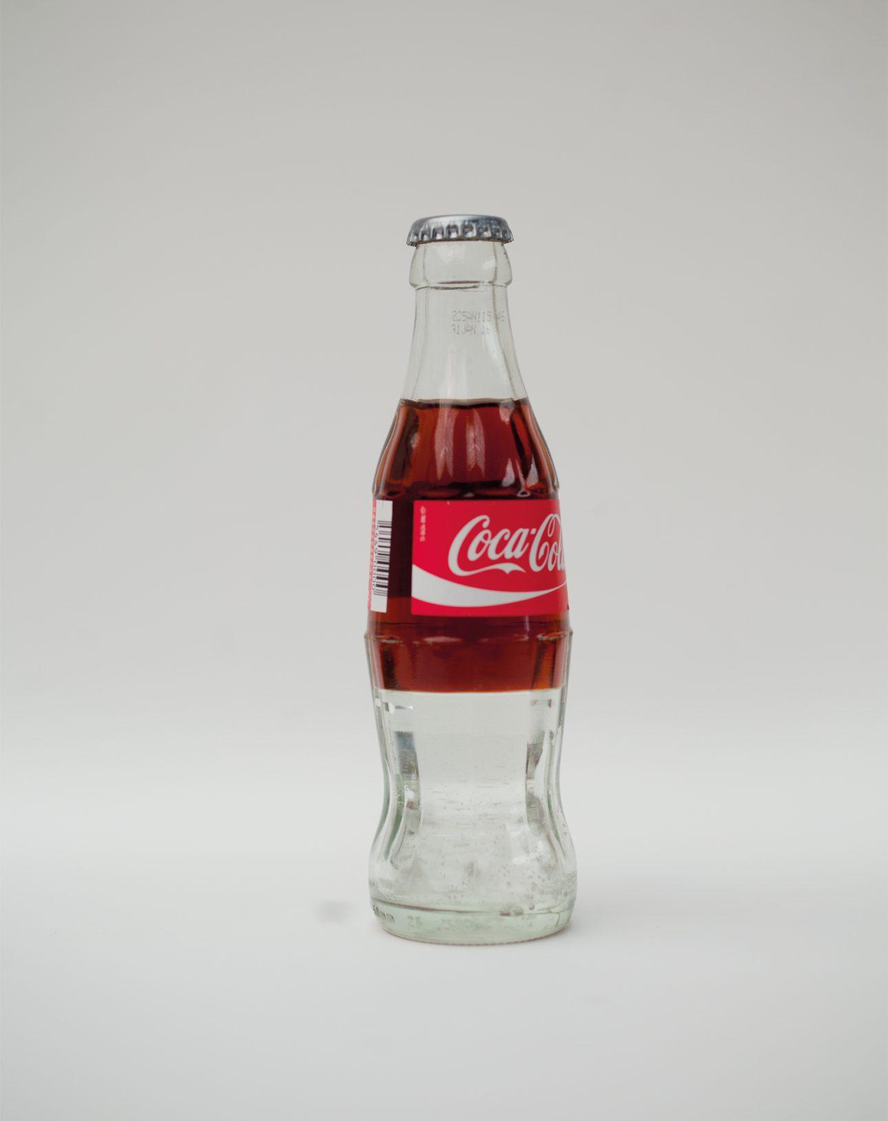 cola site site